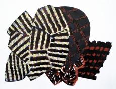 Whose Sleeves? #1, 2011