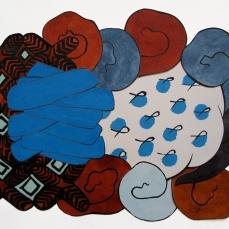 Sleep, 2011